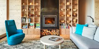 Home Decor Savannah Ga Minimalist Bedroom Minimal White Extension To Traditional Other