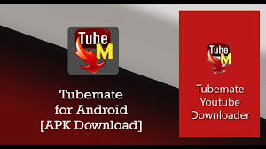 tubemate downloader android free tubemate 3 0 2 tubemate 3 0 2 free for android