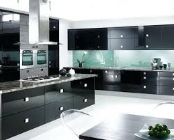 black friday cabinet sale kitchen cabinet black kitchen cabinet black friday sale 2017