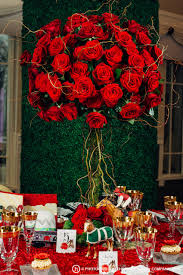 the huestudio company red roses for the kentucky derby 2016