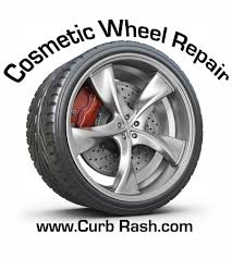 lexus tulsa hours curb rash 12 photos wheel u0026 rim repair 9124 s memorial dr