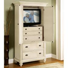 Coventry Bedroom Furniture Collection Riverside Coventry Armoire Dover White Hayneedle