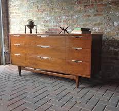 Bedroom Furniture Kent 7 Best Kent Coffey Images On Pinterest Bed Furniture Bedroom