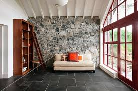 natursteinwand wohnzimmer natursteinwand wohnzimmer steinwand wohnzimmer beispiele wie