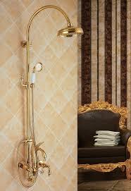 Swan Bathroom Faucet Online Get Cheap Swan Tub Walls Aliexpress Com Alibaba Group