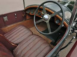 classic bentley interior 1921 bentley 3 litre related infomation specifications weili