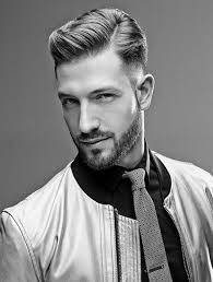 haircuts for men in their 40s best 25 40s mens hairstyles ideas on pinterest 1940s mens