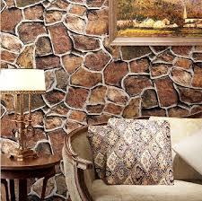 wallpaper design batu bata beibehang wood scrap wood reclaimed wood wallpapers natural beige