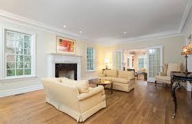 Livingroom Candidate 76 Fernwood Road Summit Nj 2 950 000 Tapinto