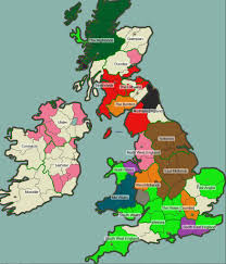 Dundee Scotland Map View Topic World 7 2nd Age Map Changes Stronghold Kingdoms Forums