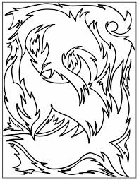 advanced coloring pages 3 coloring pages to print