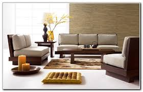 model home interiors elkridge home furniture clearance center