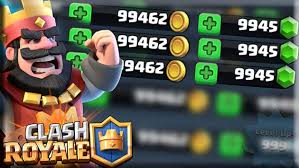do you play clash royale do you need in free gems and coins in do you need in free gems and coins in clash