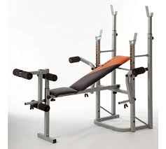argos gym bench buy v fit herculean stb 09 4 folding workout bench at argos co uk