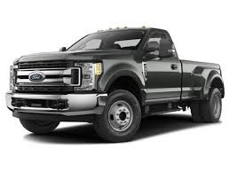 ford truck 250 ford trucks in harvey f 150 f 250 f 350 duty don bohn