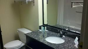 Comfort Suites Ft Wayne Sitting Area Picture Of Comfort Suites Fort Wayne Fort Wayne