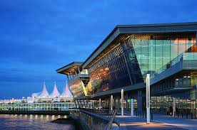 vancouver convention bureau vancouver bc events meeting facilities venues