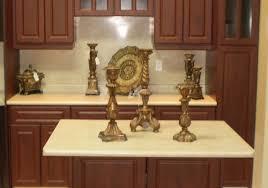 Plain Kitchen Cabinets Slab Kitchen Cabinet Doors Gallery Glass Door Interior Doors
