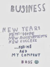 top happy new year message for business 2015 free quotes poems