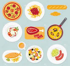 jeux de cuisine frite cuisine européenne jeu alimentaire européenne italien français