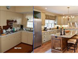 ways to increase home value how to increase the value of a home carlsbad ca patch
