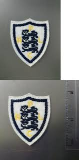 best patch 937 best patches 113337 images on patches flags and iron