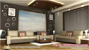 House Interior Design Kitchen 100 Home Interior Arch Design Best 20 Arch Doorway Ideas On