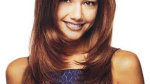 names of different haircuts different haircuts for girls haircuts for long hair with names