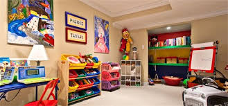 how to organize toys help kids to organize their toys organizar espacios para niños