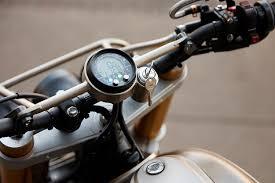 honda xr 650 the big u0027f u2014 you u0027 classified moto u0027s honda xr650l bike exif