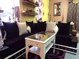 canap marseille salon canapé salon de luxe salon marocain marseille pas cher avec