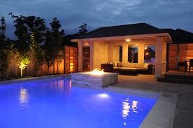 home decor toronto stores 5 million for a custom designed rosedale home with backyard pool
