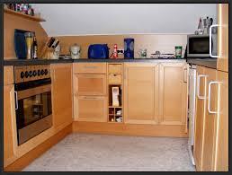 ikea küche gebraucht druckversion ikea küche faktum fronten kelsebo buche inkl herd