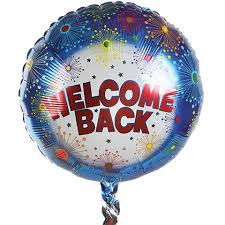 welcome home balloons delivery bulk fireworks welcome home foil balloons 17 at dollartree