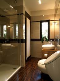 flooring for bathroom ideas bathrooms with floors designs