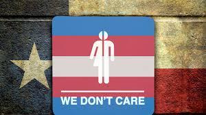 as u0027sb6 u0027 proves even anti trans bills are bigger in texas