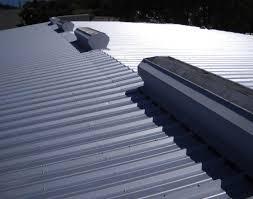 Interior Car Roof Repair Interior Car Roof Repair 100 Images Interior Improvement Roof