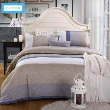 compare prices on plain bedspreads online shopping buy low price