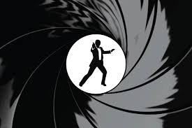 james bond martini silhouette studio fight for bond james bond film rights heats up bleeding