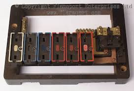 wylex fuse box old 60 amp fuse box u2022 wiring diagrams j squared co