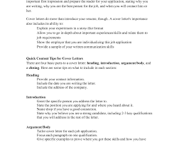 resume heading introduction argument body resume template purdue