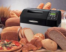 top 10 best bread machines 2017 review