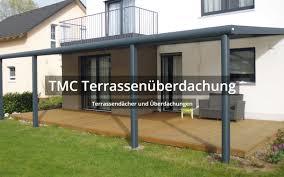 Lichtenau Baden Terrassendach Hügelsheim U2013 Tmc überdachung Wintergarten Markisen