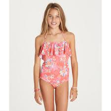 girls u0027 swimwear and bathing suits billabong us
