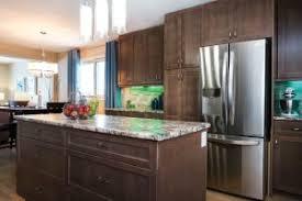 factory direct kitchen cabinets winnipeg kitchen cabinets factory direct winnipeg renovations