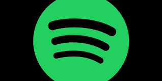 you u0027re probably listening to spotify wrong be a power user wired