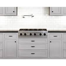 can you spray nuvo cabinet paint giani nuvo cabinet satin cabinet driftwood interior paint kit
