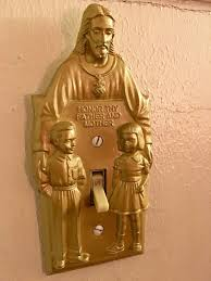 jesus light switch cover pictures to pin on pinterest pinsdaddy