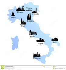 Pisa Italy Map by Maps Update 23912675 Travel Map Of Italy U2013 Maps Of Italy
