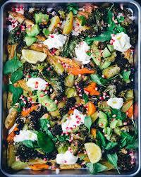 In The Green Kitchen - green kitchen stories home facebook